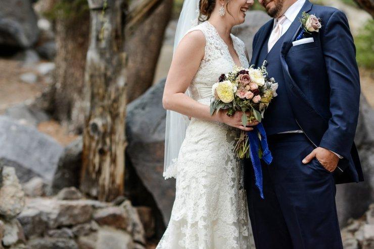 53-tamarack-lodge-forest-chapel-wedding-photographer