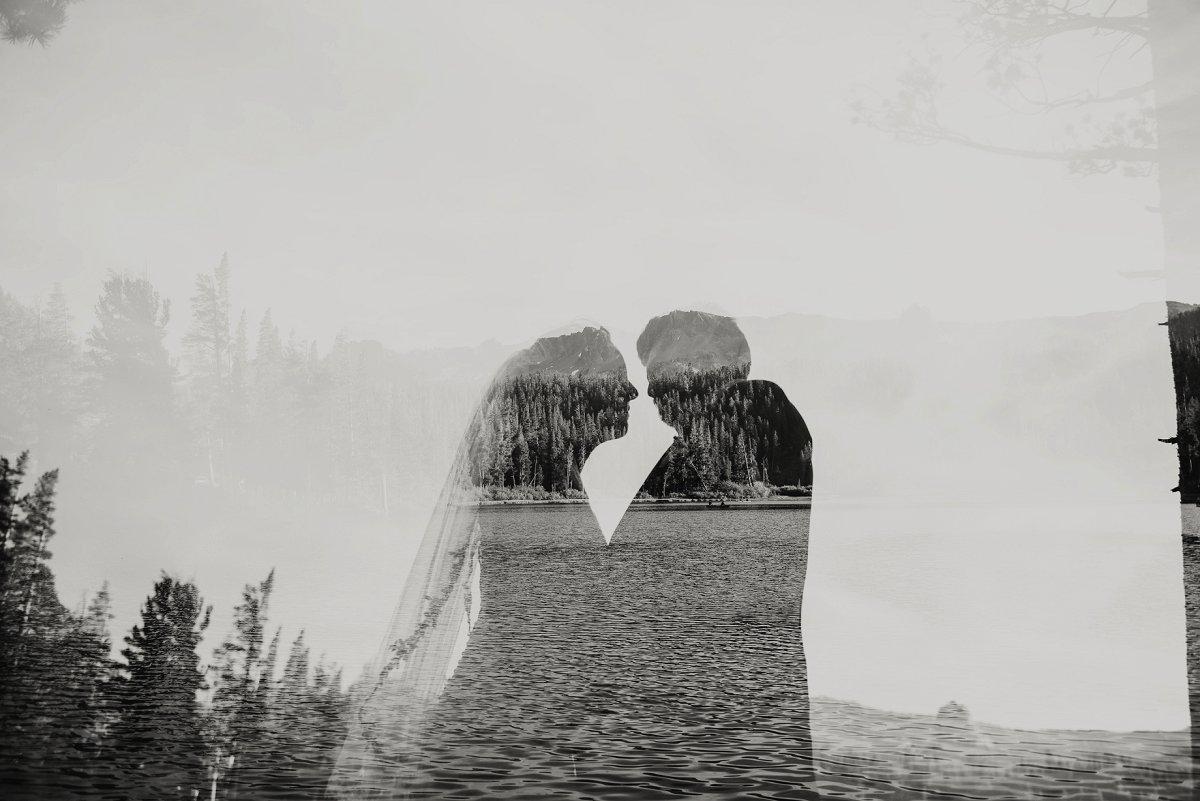 56-tamarack-lodge-twin-lakes-mammoth-wedding-photographer