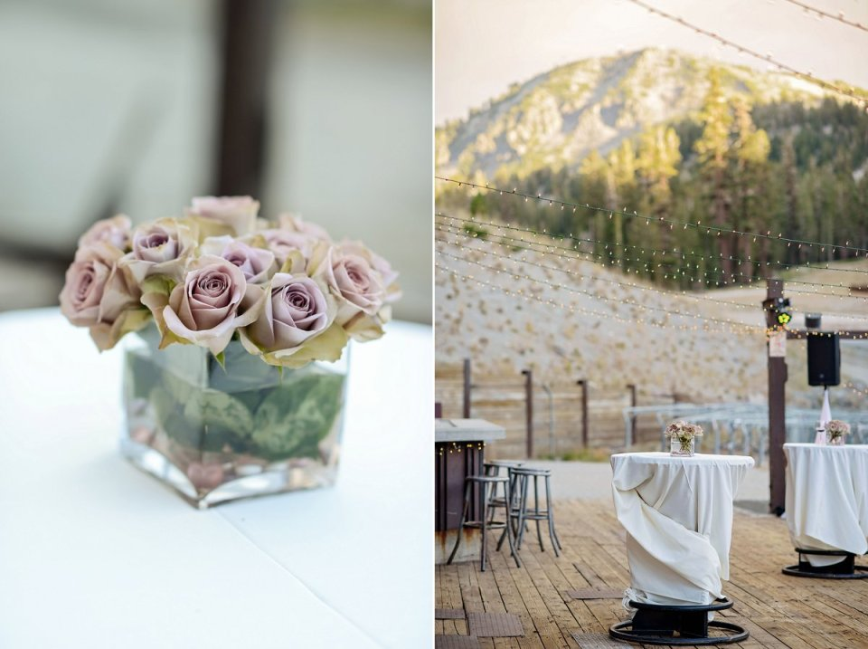 63-the-mill-mammoth-lakes-wedding-photographer