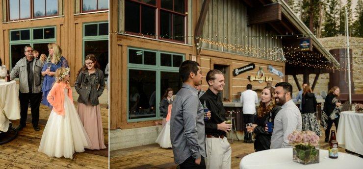 64-the-mill-mammoth-lakes-wedding-photographer