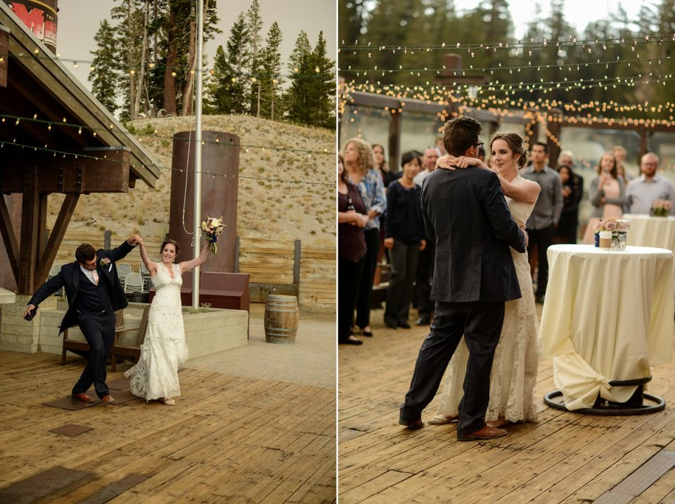 65-the-mill-mammoth-lakes-wedding-photographer