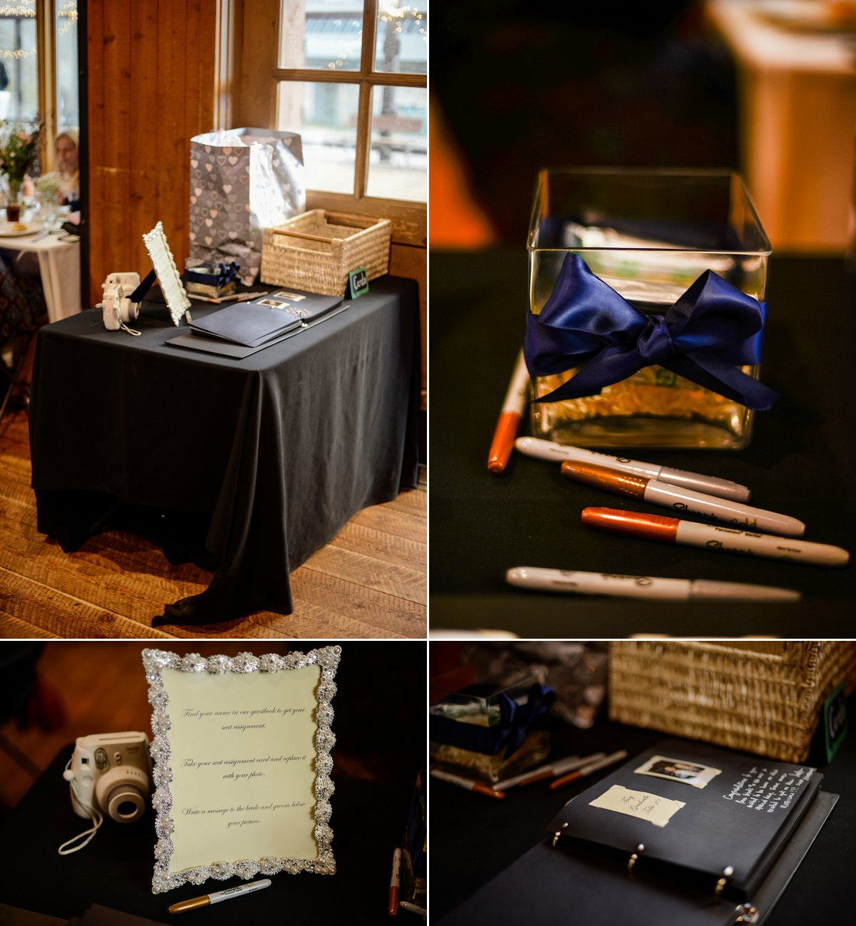 70-the-mill-mammoth-lakes-wedding-photographer