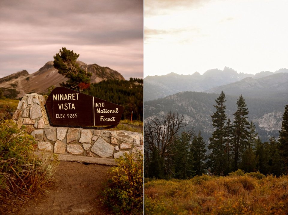 73-the-mill-mammoth-lakes-wedding-photographer-minaret-vista