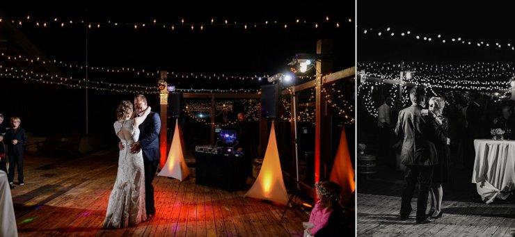 77-the-mill-mammoth-lakes-wedding-photographer