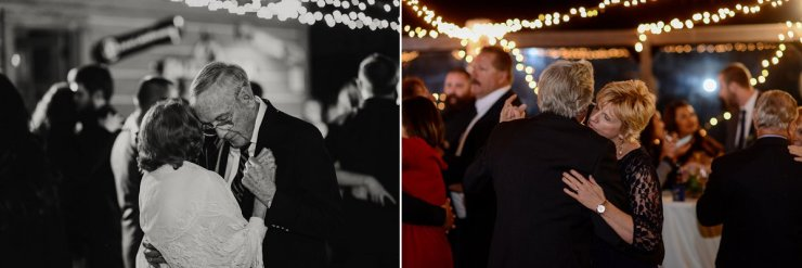 82-the-mill-mammoth-lakes-wedding-photographer