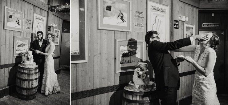 89-the-mill-mammoth-lakes-wedding-photographer