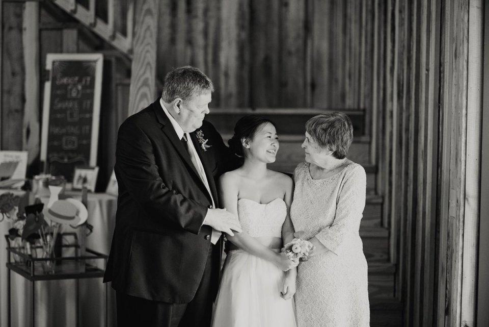 100-sacred-stone-wedding-fayetteville-tn-photographer