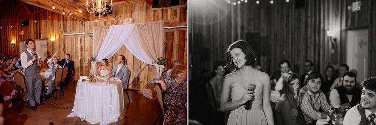 102-sacred-stone-wedding-fayetteville-tn-photographer