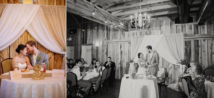 104-sacred-stone-wedding-fayetteville-tn-photographer