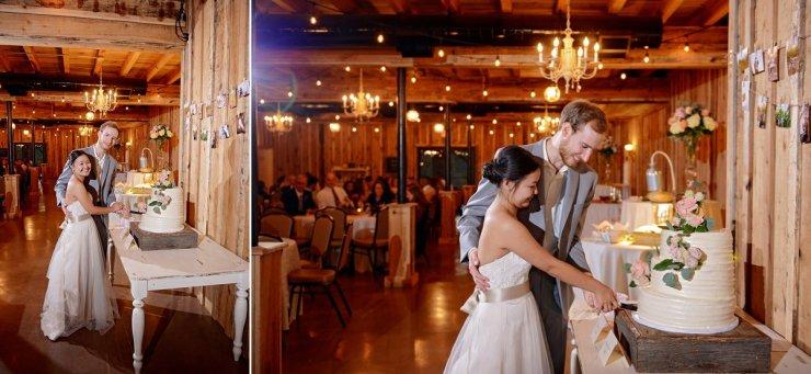 107-sacred-stone-wedding-fayetteville-tn-photographer