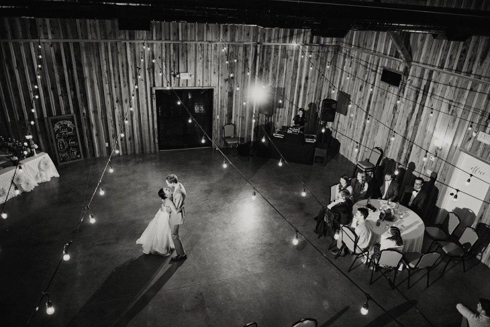 110-sacred-stone-wedding-fayetteville-tn-photographer