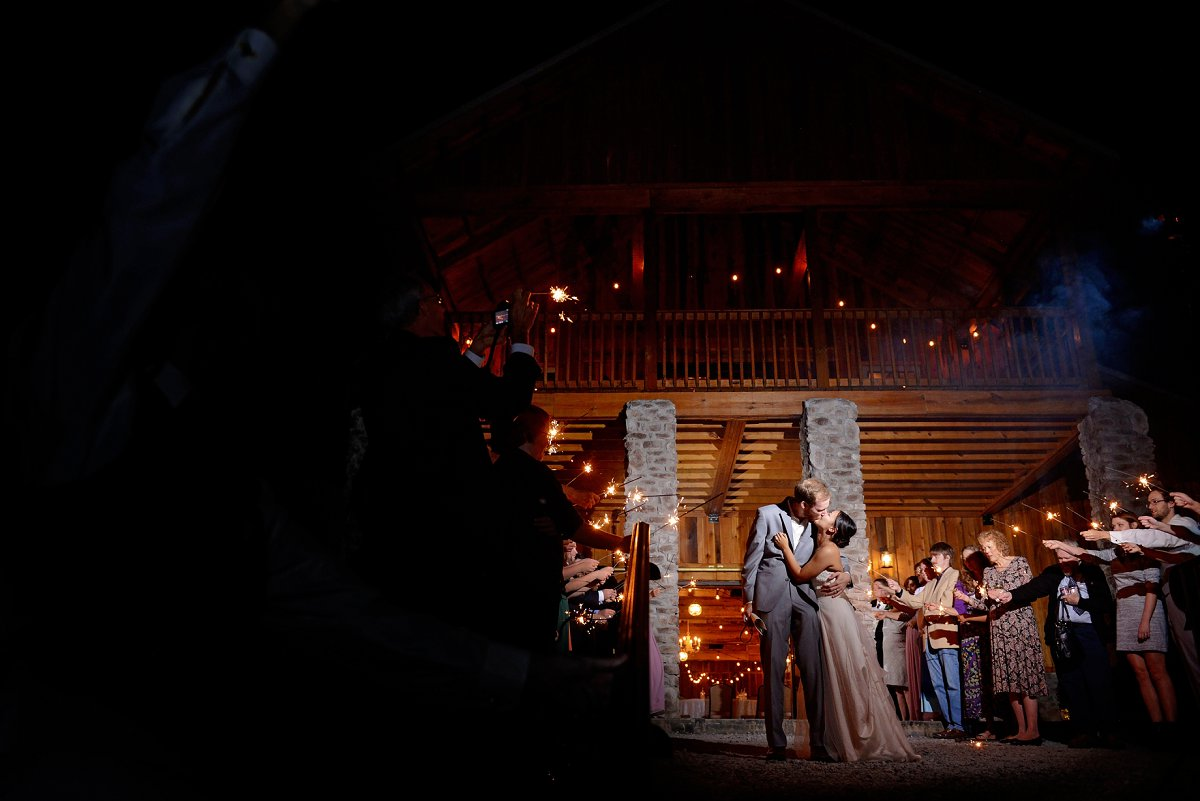 121-sacred-stone-wedding-fayetteville-tn-photographer