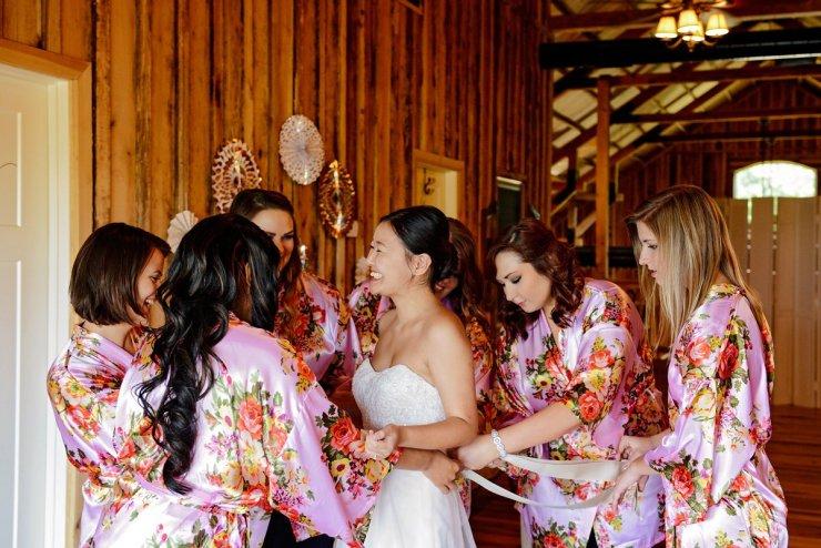 18-sacred-stone-wedding-fayetteville-tn-photographer