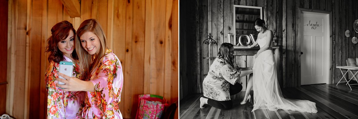 19-sacred-stone-wedding-fayetteville-tn-photographer