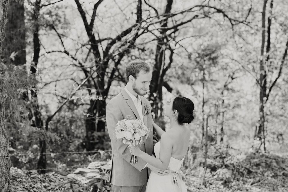 21-sacred-stone-wedding-fayetteville-tn-photographer