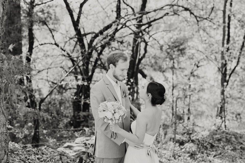 21-sacred-stone-wedding-fayetteville-tn-photographer