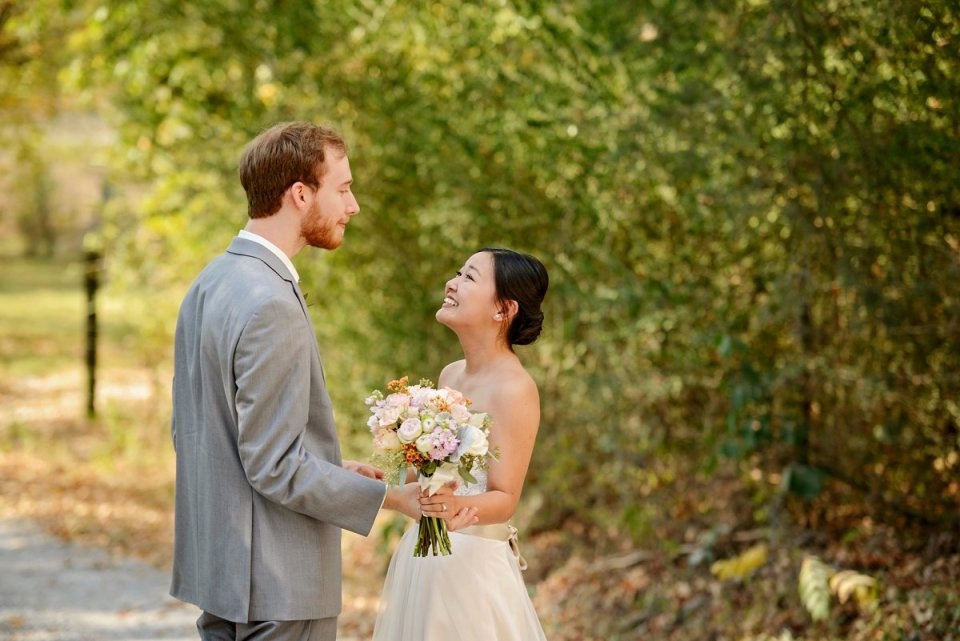 22-sacred-stone-wedding-fayetteville-tn-photographer