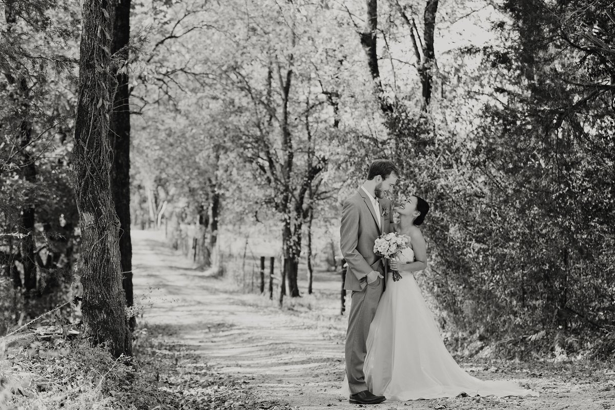 24-sacred-stone-wedding-fayetteville-tn-photographer