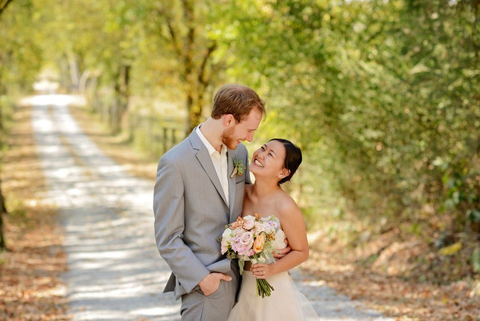 25-sacred-stone-wedding-fayetteville-tn-photographer