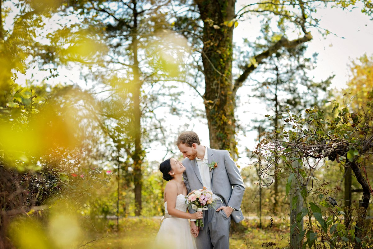29-sacred-stone-wedding-fayetteville-tn-photographer