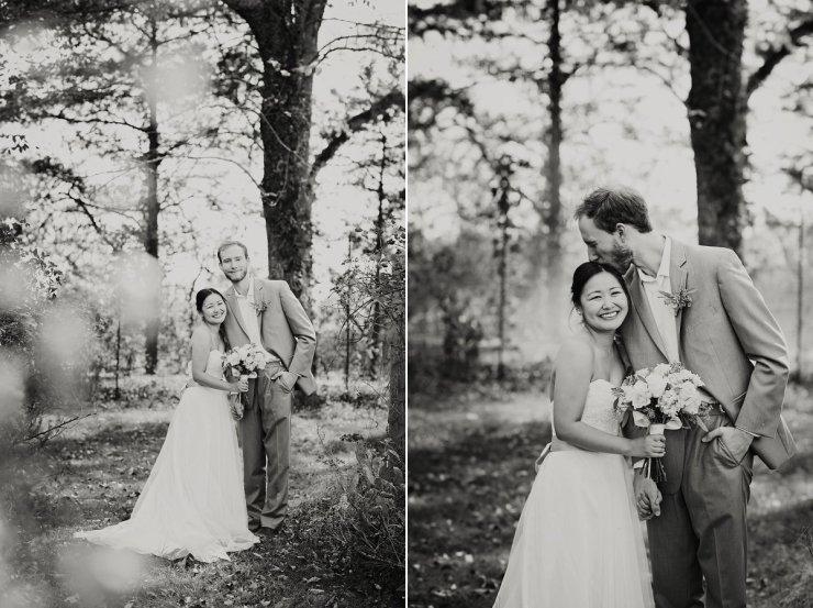 30-sacred-stone-wedding-fayetteville-tn-photographer