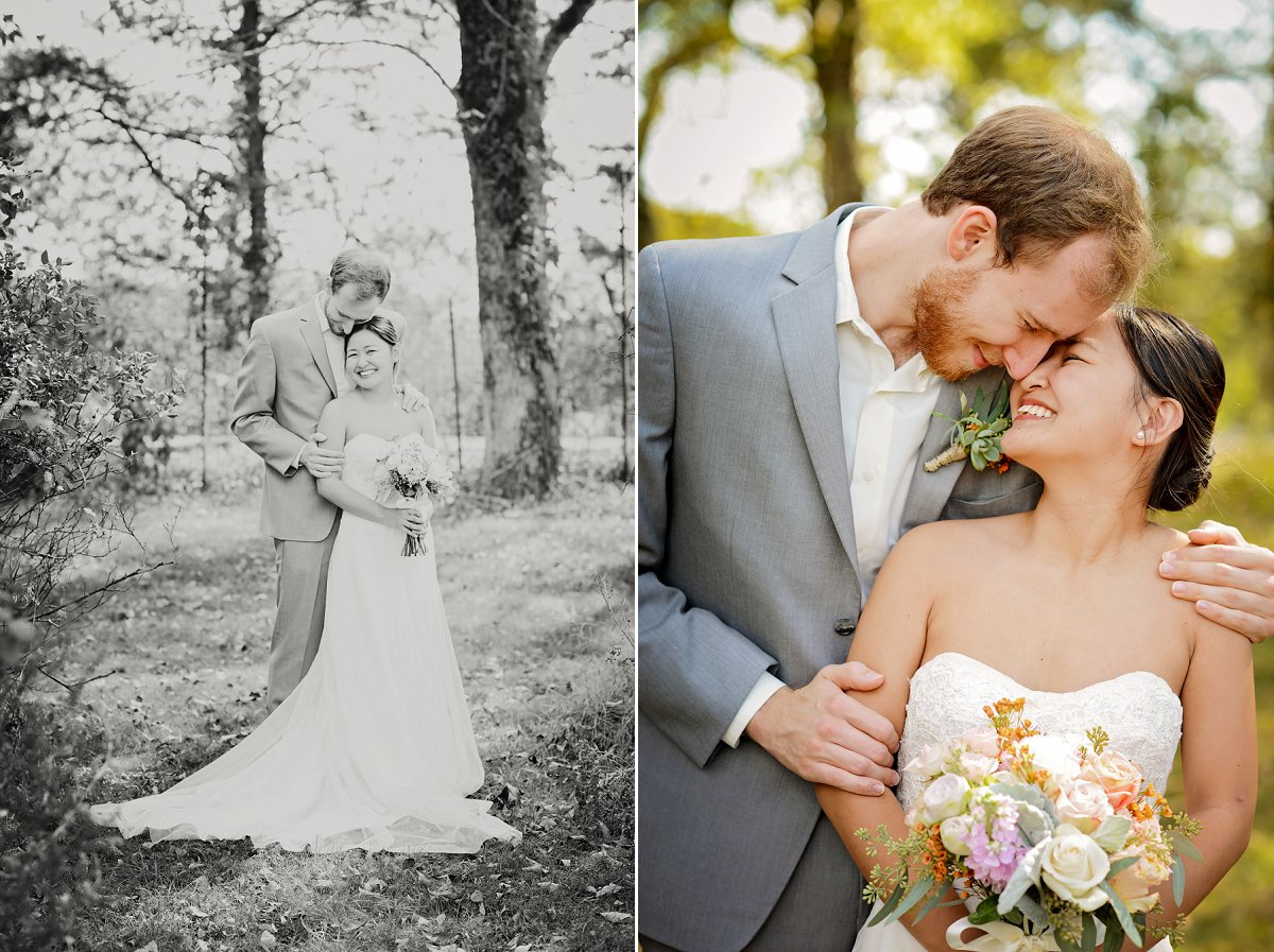 34-sacred-stone-wedding-fayetteville-tn-photographer