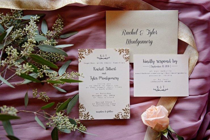 4-sacred-stone-wedding-fayetteville-tn-photographer