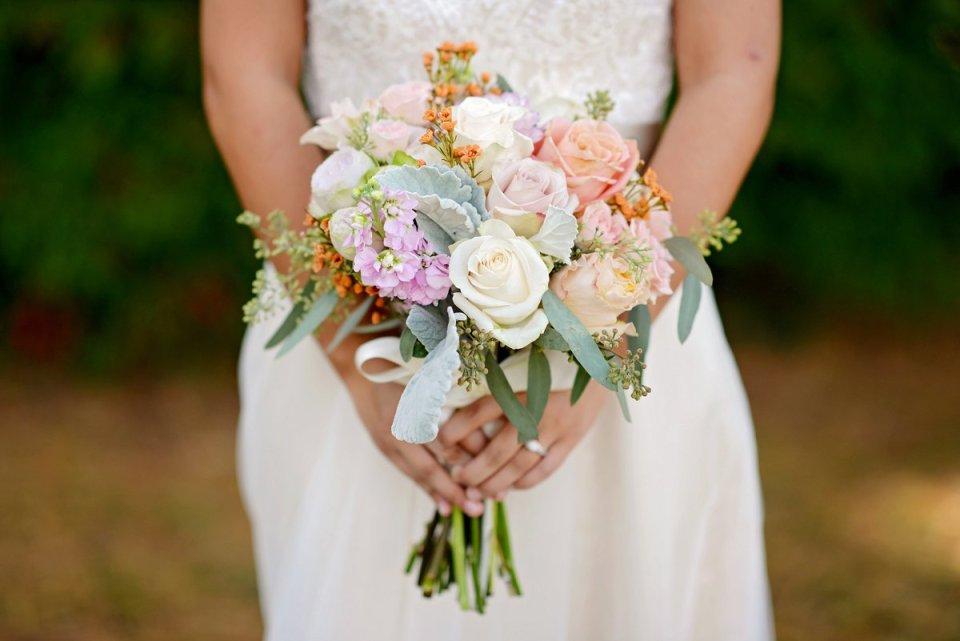 41-sacred-stone-wedding-fayetteville-tn-photographer
