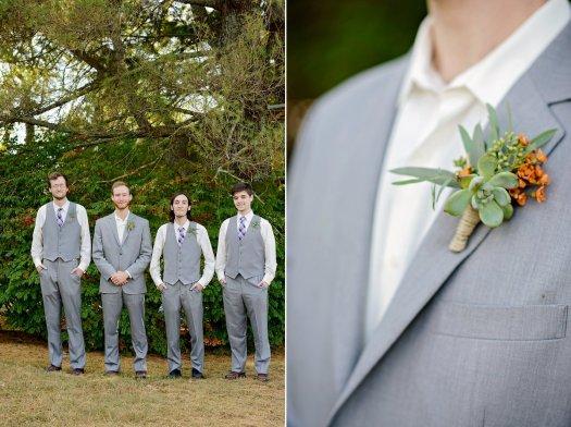 42-sacred-stone-wedding-fayetteville-tn-photographer