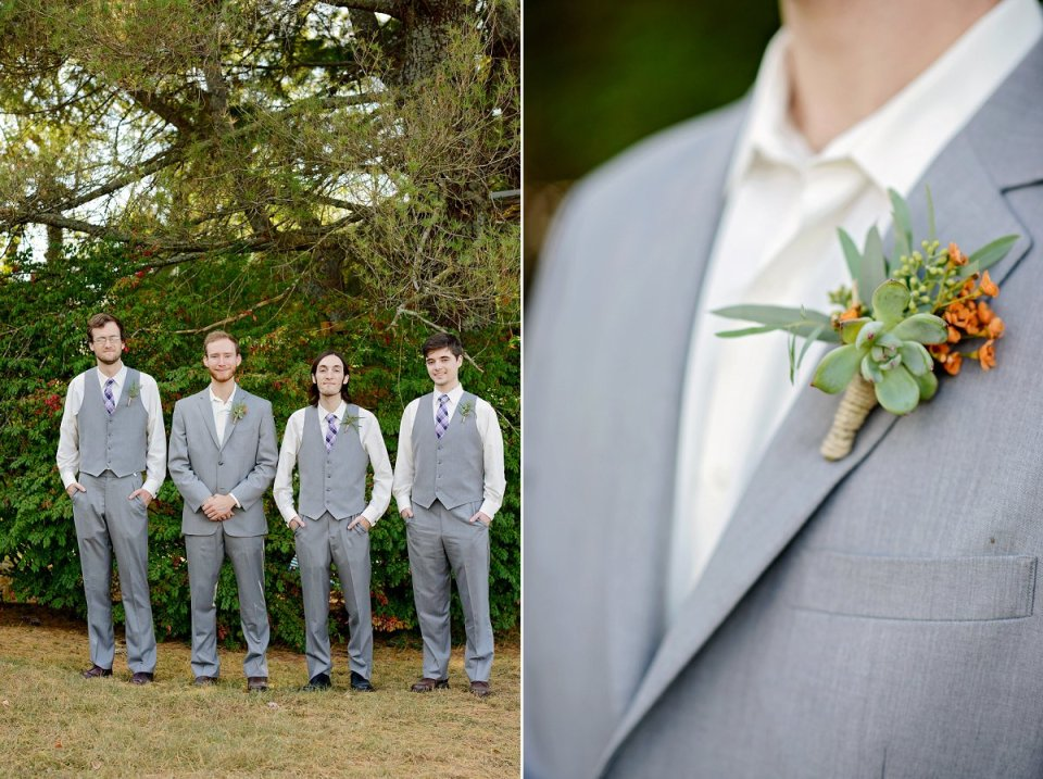 42-sacred-stone-wedding-fayetteville-tn-photographer