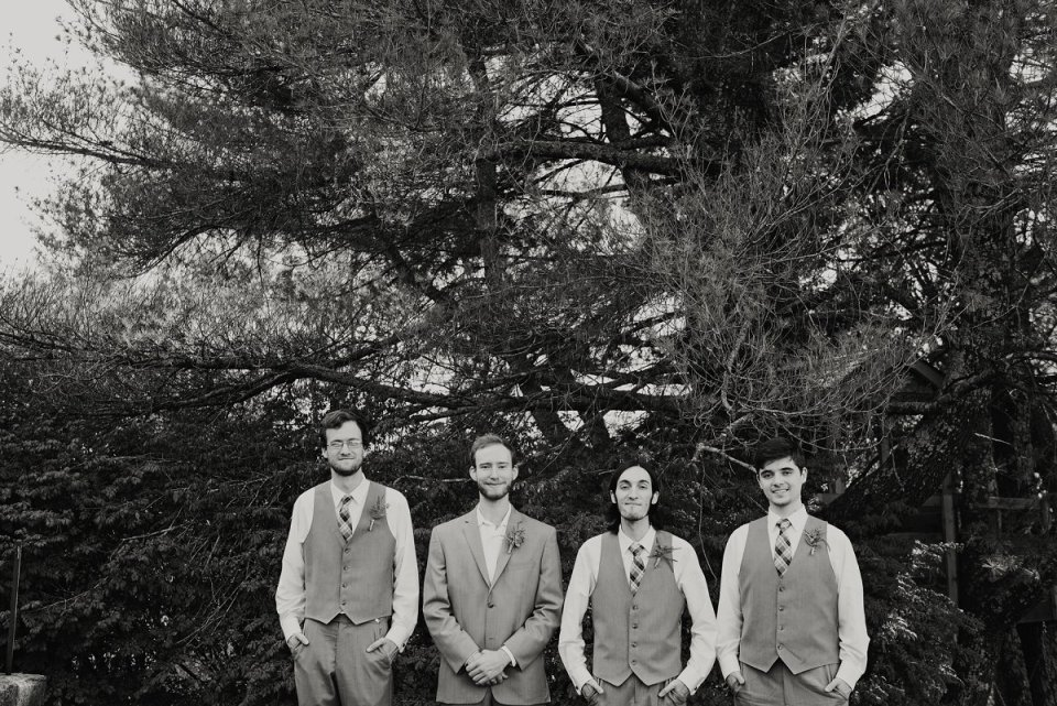 43-sacred-stone-wedding-fayetteville-tn-photographer