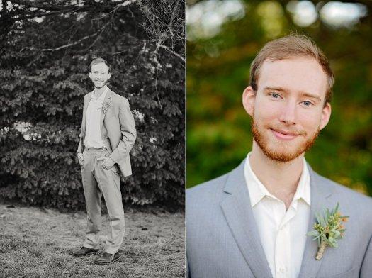 44-sacred-stone-wedding-fayetteville-tn-photographer