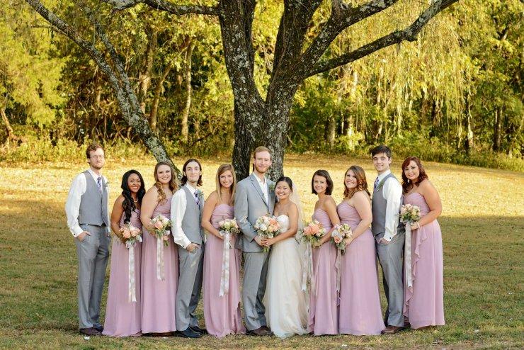 47-sacred-stone-wedding-fayetteville-tn-photographer