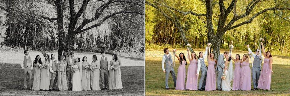 48-sacred-stone-wedding-fayetteville-tn-photographer
