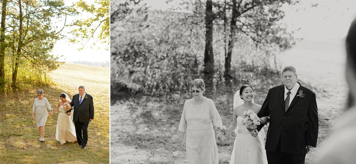 58-sacred-stone-wedding-fayetteville-tn-photographer
