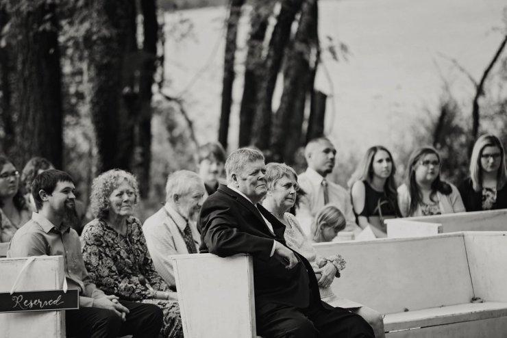63-sacred-stone-wedding-fayetteville-tn-photographer