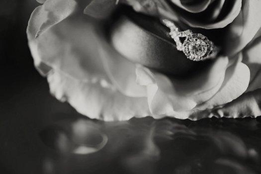 7-sacred-stone-wedding-fayetteville-tn-photographer