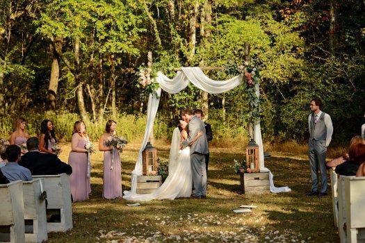 70-sacred-stone-wedding-fayetteville-tn-photographer
