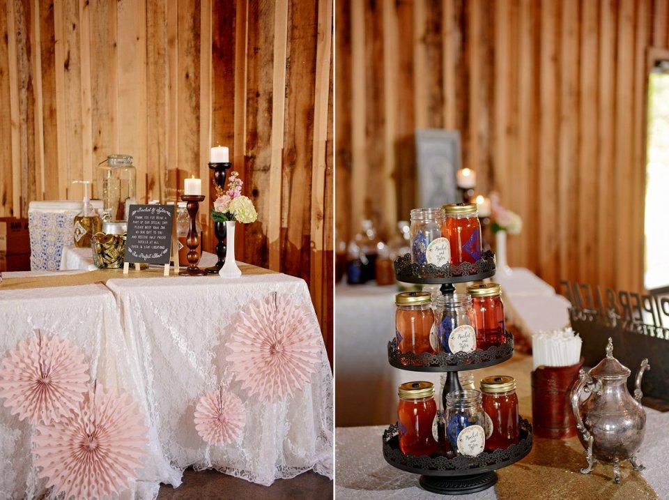 80-sacred-stone-wedding-fayetteville-tn-photographer