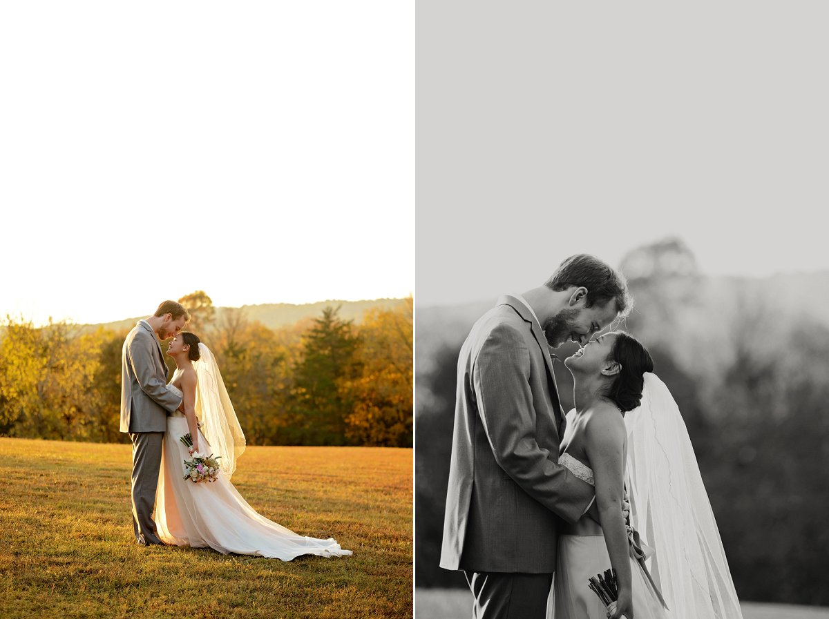 83-sacred-stone-wedding-nashville-tn-photographer