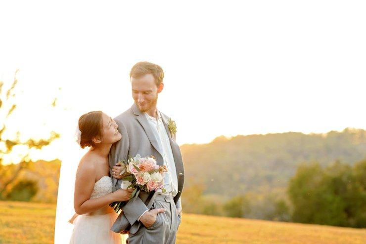 91-sacred-stone-wedding-nashville-tn-photographer