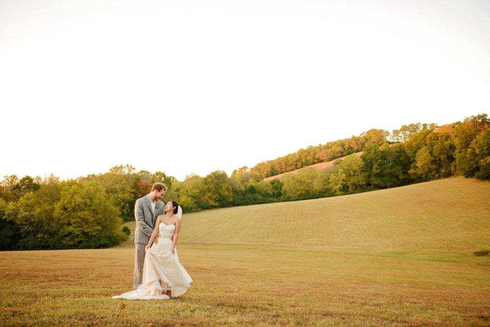 93-sacred-stone-wedding-nashville-tn-photographer