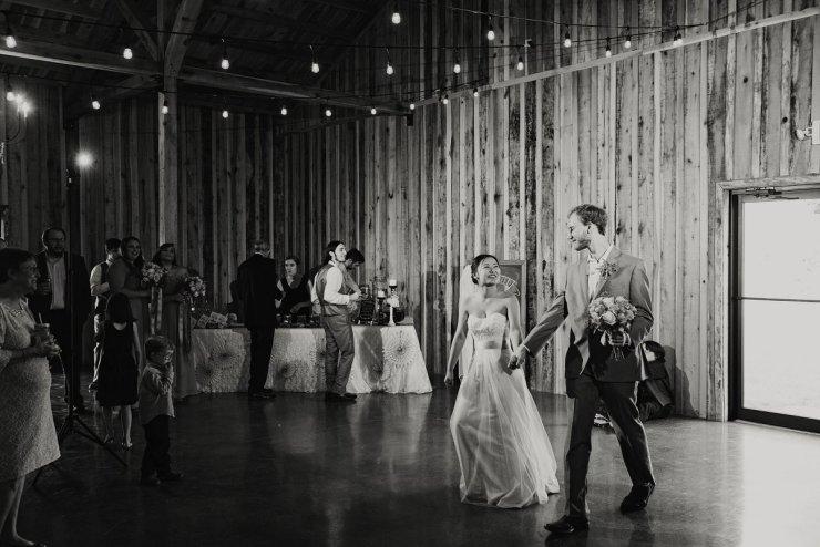 96-sacred-stone-wedding-fayetteville-tn-photographer