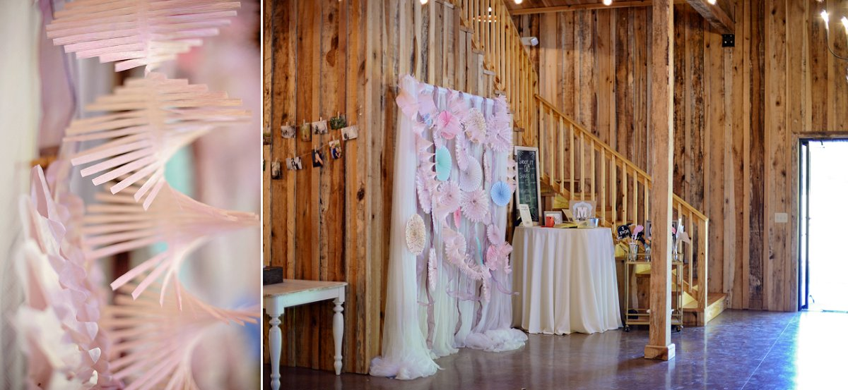 98-sacred-stone-wedding-fayetteville-tn-photographer