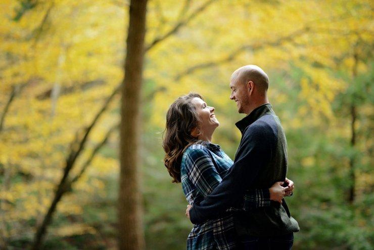 nashville-tennessee-adventure-wedding-photographer-fall-creek-falls-engagement-10