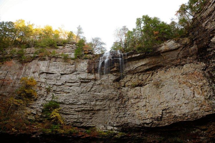 nashville-tennessee-adventure-wedding-photographer-fall-creek-falls-engagement-18