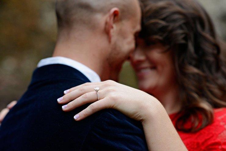 nashville-tennessee-adventure-wedding-photographer-fall-creek-falls-engagement-24