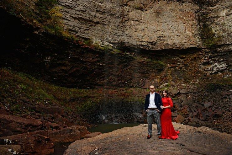 nashville-tennessee-adventure-wedding-photographer-fall-creek-falls-engagement-29