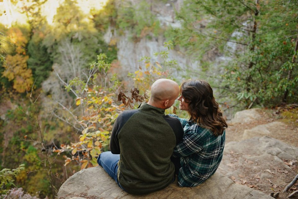nashville-tennessee-adventure-wedding-photographer-fall-creek-falls-engagement-3