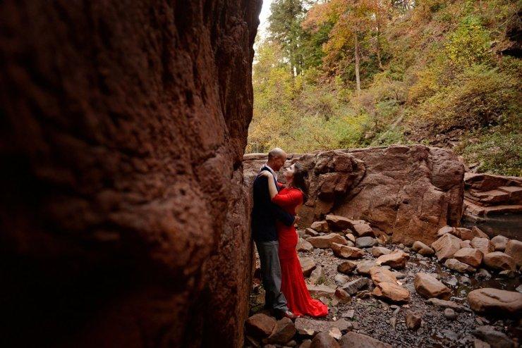 nashville-tennessee-adventure-wedding-photographer-fall-creek-falls-engagement-33